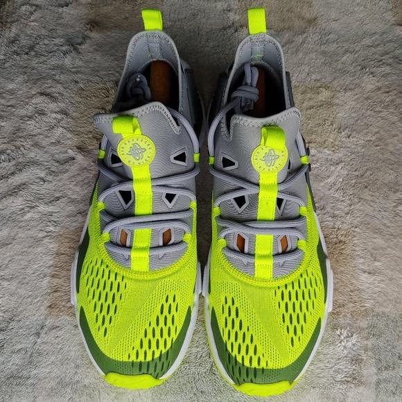 e92ac54f62386 Men s Nike Air Huarache drift. M 5bfc7b0b45c8b3e588f183f0